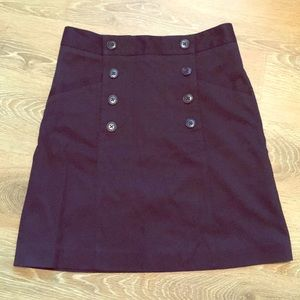 GAP Skirts
